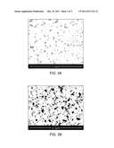 PROVIDING GAS FOR USE IN FORMING A CARBON NANOMATERIAL diagram and image