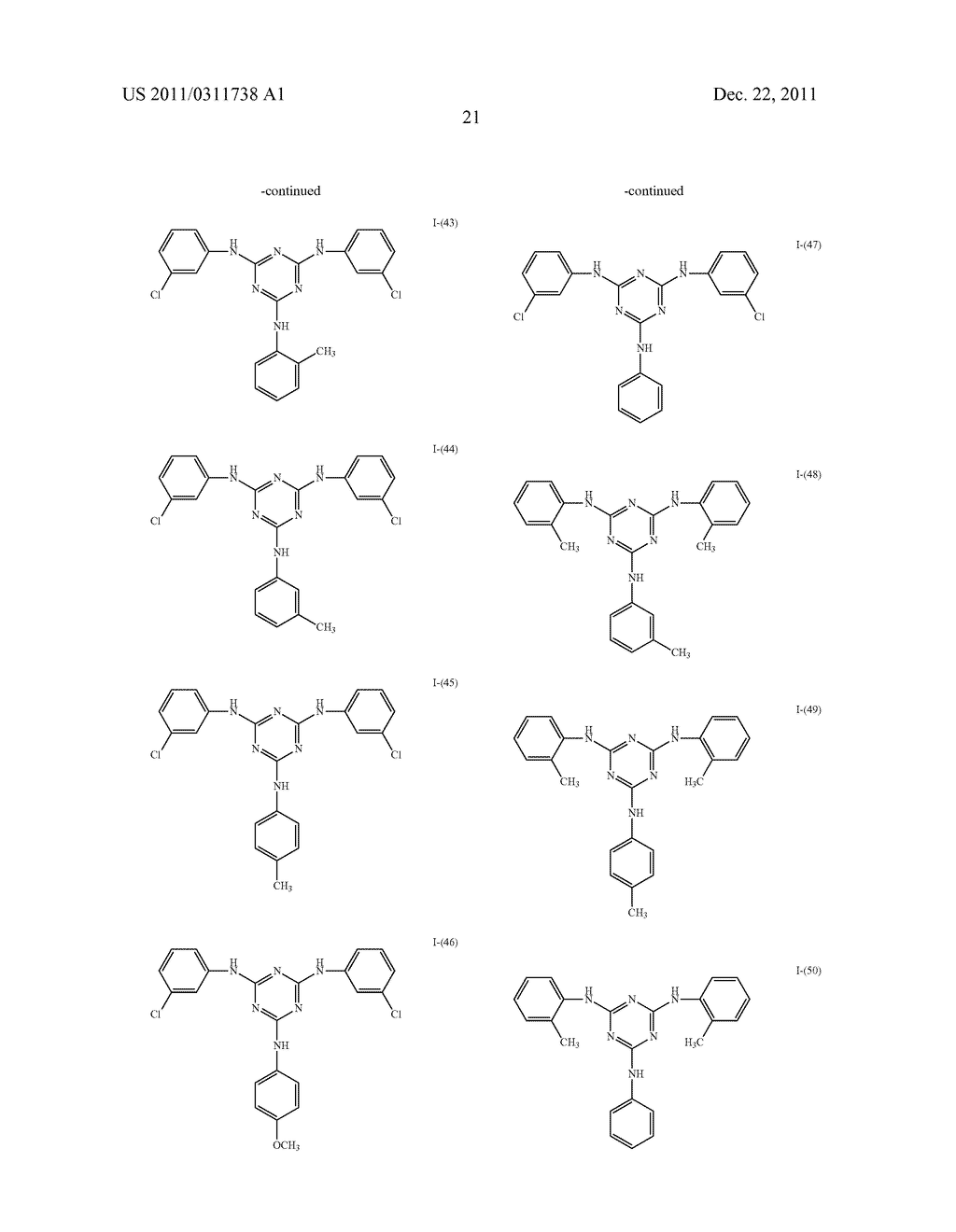 Process of producing cellulose acylate film, cellulose acylate film,     polarizing plate liquid crystal display device and optical compensation     film - diagram, schematic, and image 23