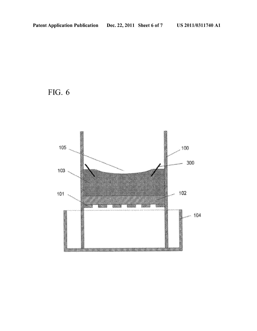 WATER STORAGE STRUCTURE AND METHOD FOR FORMING THE SAME - diagram, schematic, and image 07