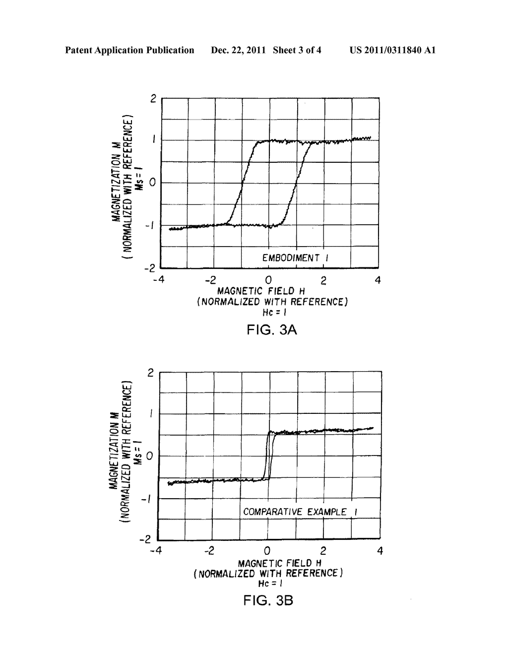 METHOD FOR MANUFACTURING MAGNETIC RECORDING MEDIA - diagram, schematic, and image 04