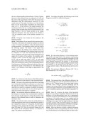 PHOTOPOLYMER COMPOSITIONS AS PRINTABLE FORMULATIONS diagram and image