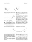 DUAL-TERMINAL AMIDE HYDROGELLING AGENT diagram and image