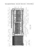 GENETIC TEST MODULE WITH LOW OLIGONUCLEOTIDE PROBE MASS AND REAGENT     VOLUMES diagram and image