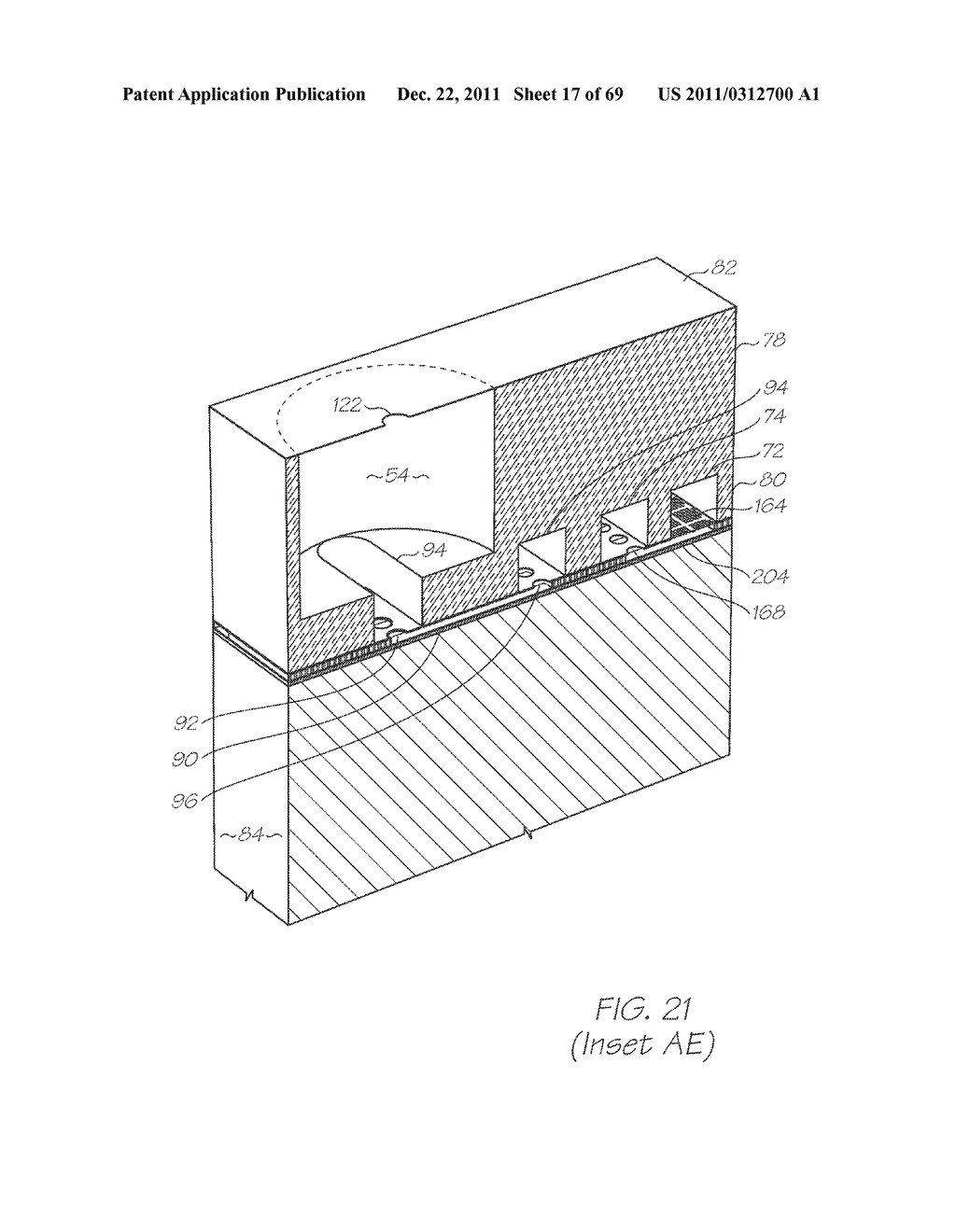MICROFLUIDIC DEVICE WITH PWM CONTROLLED PCR HEATER - diagram, schematic, and image 18