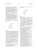 SMALL MOLECULE MYRISTATE INHIBITORS OF BCR-ABL AND METHODS OF USE diagram and image