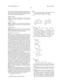 BRIDGED AND FUSED ANTIDIABETIC COMPOUNDS diagram and image