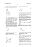 SUBSTITUTED 3-BENZOFURANYL-INDOL-2-ONE-3-ACETAMIDIDOPIPERAZINE     DERIVATIVES, PREPARATION THEREOF, AND THERAPEUTIC USE THEREOF diagram and image