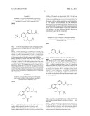 HETEROARYL ANTAGONISTS OF PROSTAGLANDIN D2 RECEPTORS diagram and image