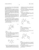 PDE1 INHIBITORS FOR OPHTHALMIC DISORDERS diagram and image