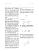 BRIDGED AND FUSED HETEROCYCLIC ANTIDIABETIC COMPOUNDS diagram and image