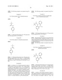 CCR9 INHIBITORS AND METHODS OF USE THEREOF diagram and image