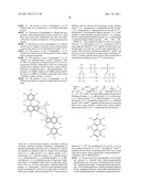 PHASE SEPARATOR AND MONOMER RECYCLE FOR SUPERCRITICAL POLYMERIZATION     PROCESS diagram and image