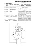 METHOD OF PERFORMING SOOJICHIM ACUPUNCTURE USING BODYCOPY diagram and image