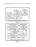 REAL-TIME-READY BEHAVIORAL TARGETING IN A LARGE-SCALE ADVERTISEMENT SYSTEM diagram and image