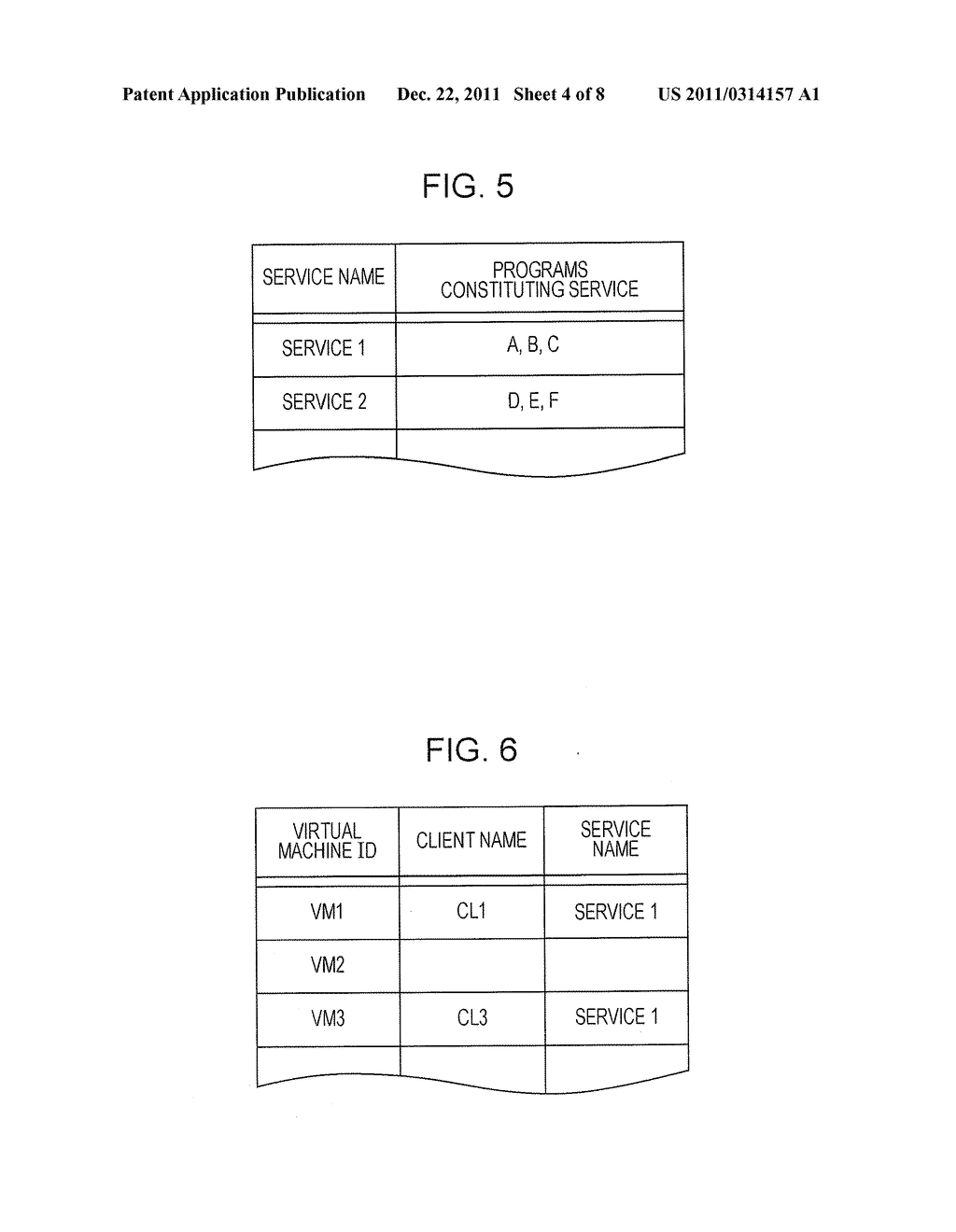 INFORMATION PROCESSING SYSTEM, MANAGEMENT APPARATUS, PROCESSING REQUESTING     APPARATUS, INFORMATION PROCESSING METHOD, AND COMPUTER READABLE MEDIUM     STORING PROGRAM - diagram, schematic, and image 05