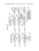 Virtualization system and area allocation control method diagram and image