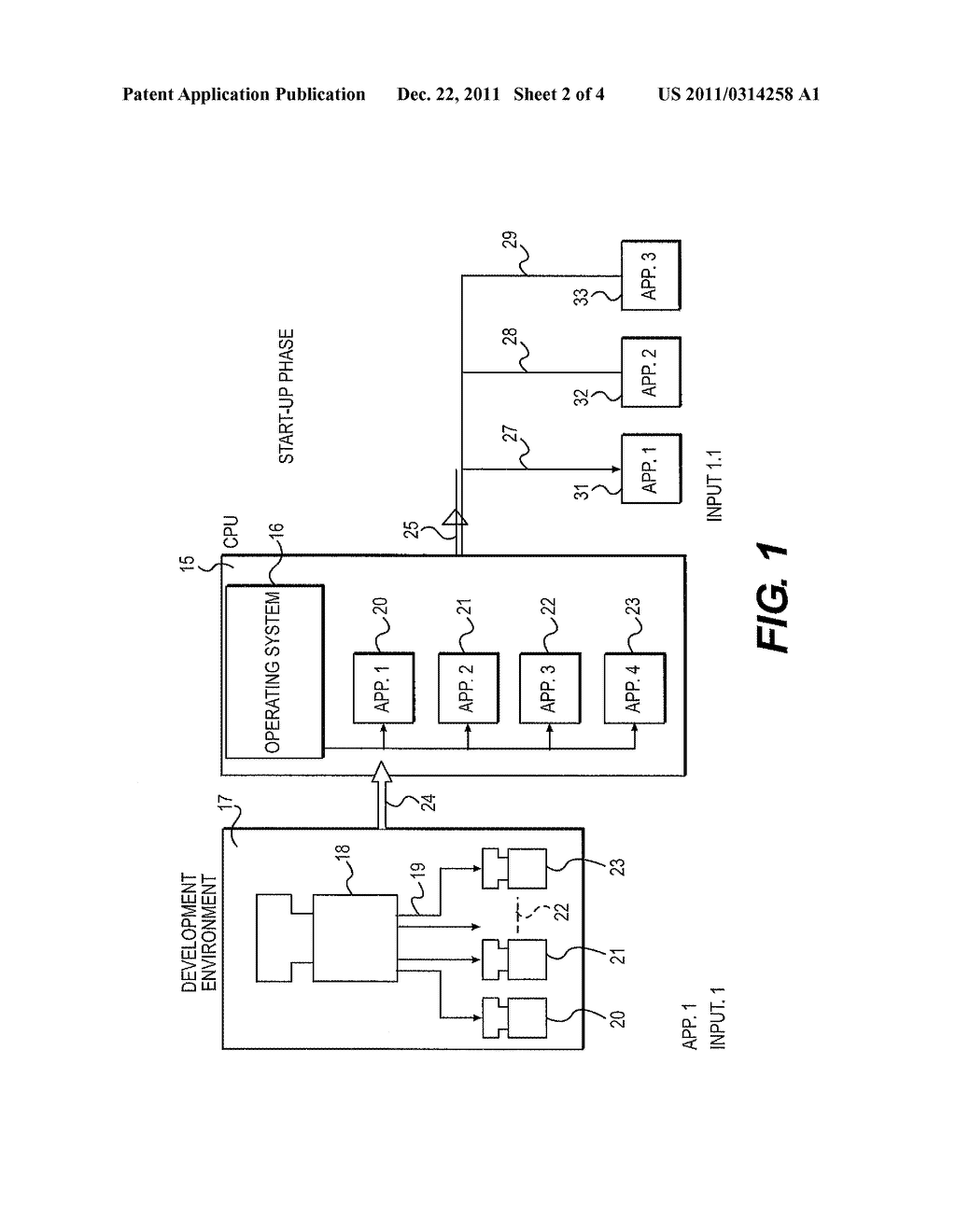 Method And Apparatus For Operating A Programmable Logic Controller Diagram Plc With Decentralized Autonomous Sequence Control Schematic Image 03