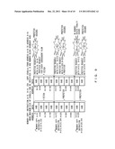 PREFETCH REQUEST CIRCUIT diagram and image