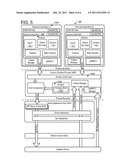 WINDOWLESS RUNTIME CONTROL OF DYNAMIC INPUT DEVICE diagram and image