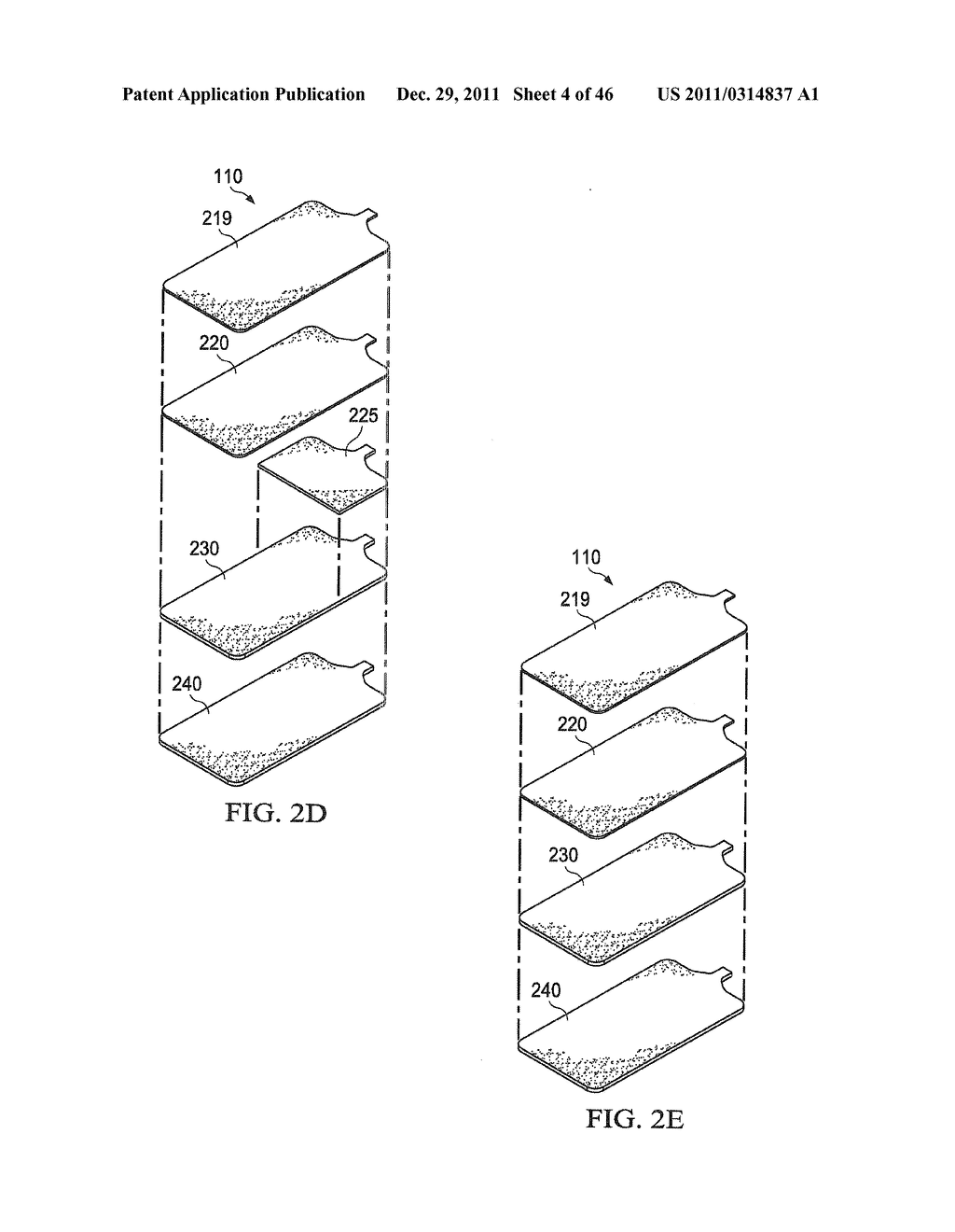 SYSTEM AND METHOD FOR THERMOELECTRIC PERSONAL COMFORT CONTROLLED BEDDING - diagram, schematic, and image 05