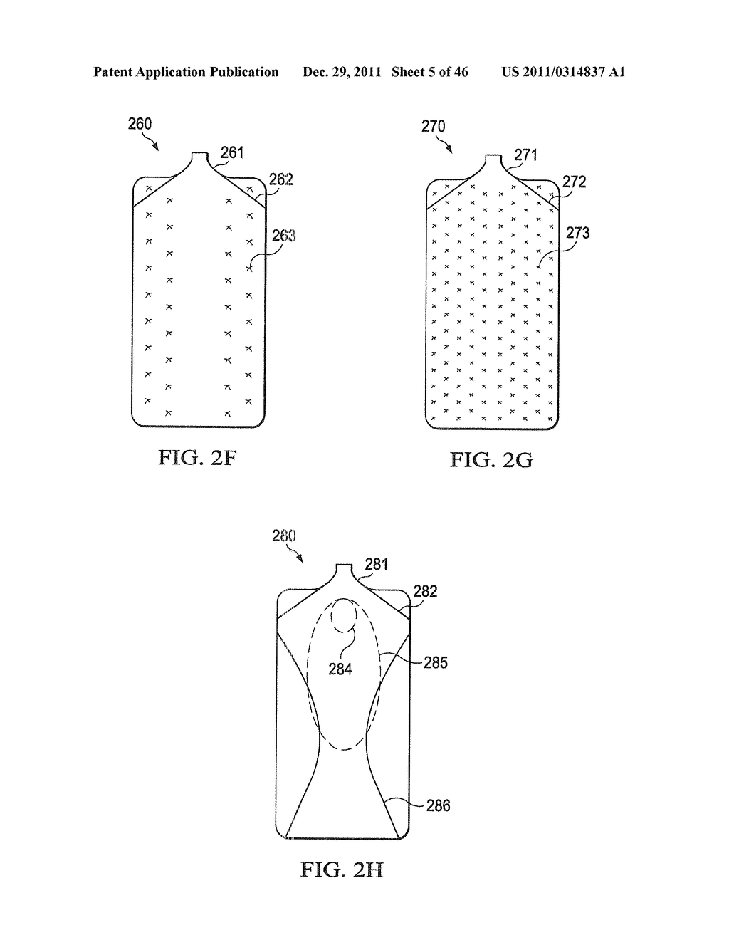SYSTEM AND METHOD FOR THERMOELECTRIC PERSONAL COMFORT CONTROLLED BEDDING - diagram, schematic, and image 06