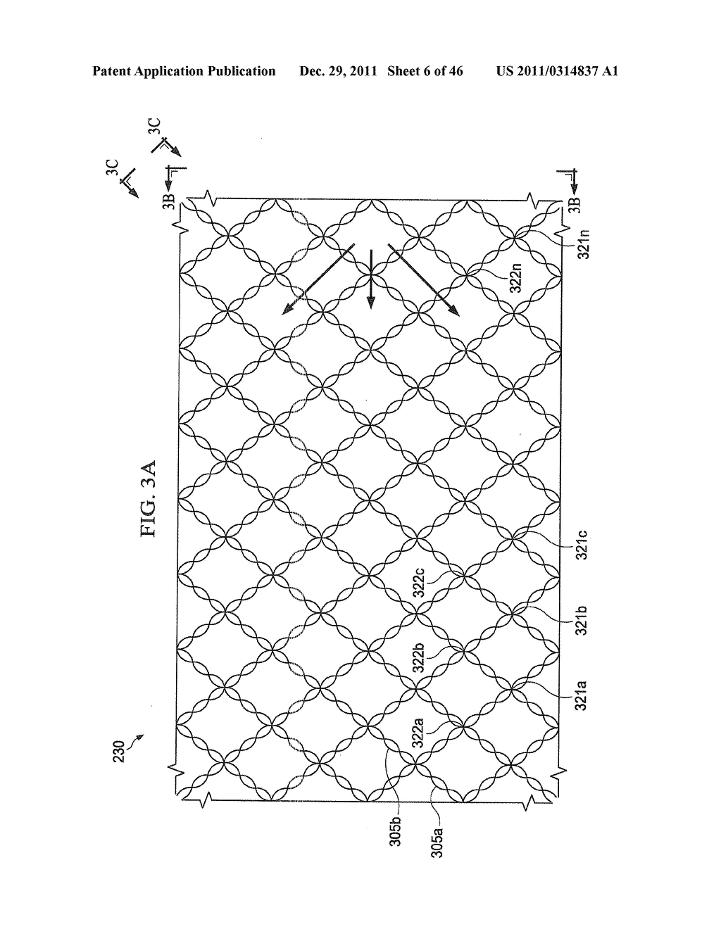 SYSTEM AND METHOD FOR THERMOELECTRIC PERSONAL COMFORT CONTROLLED BEDDING - diagram, schematic, and image 07