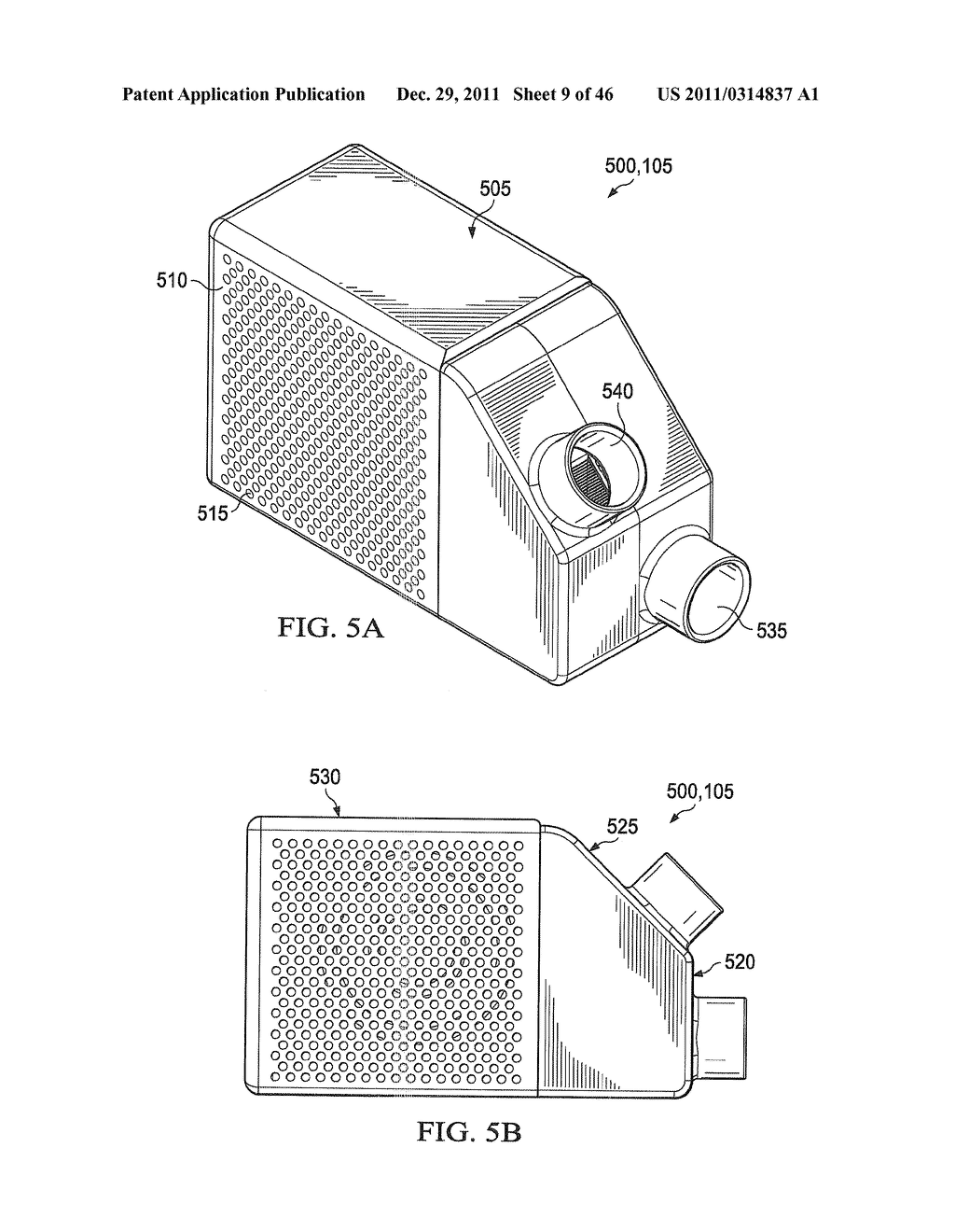 SYSTEM AND METHOD FOR THERMOELECTRIC PERSONAL COMFORT CONTROLLED BEDDING - diagram, schematic, and image 10