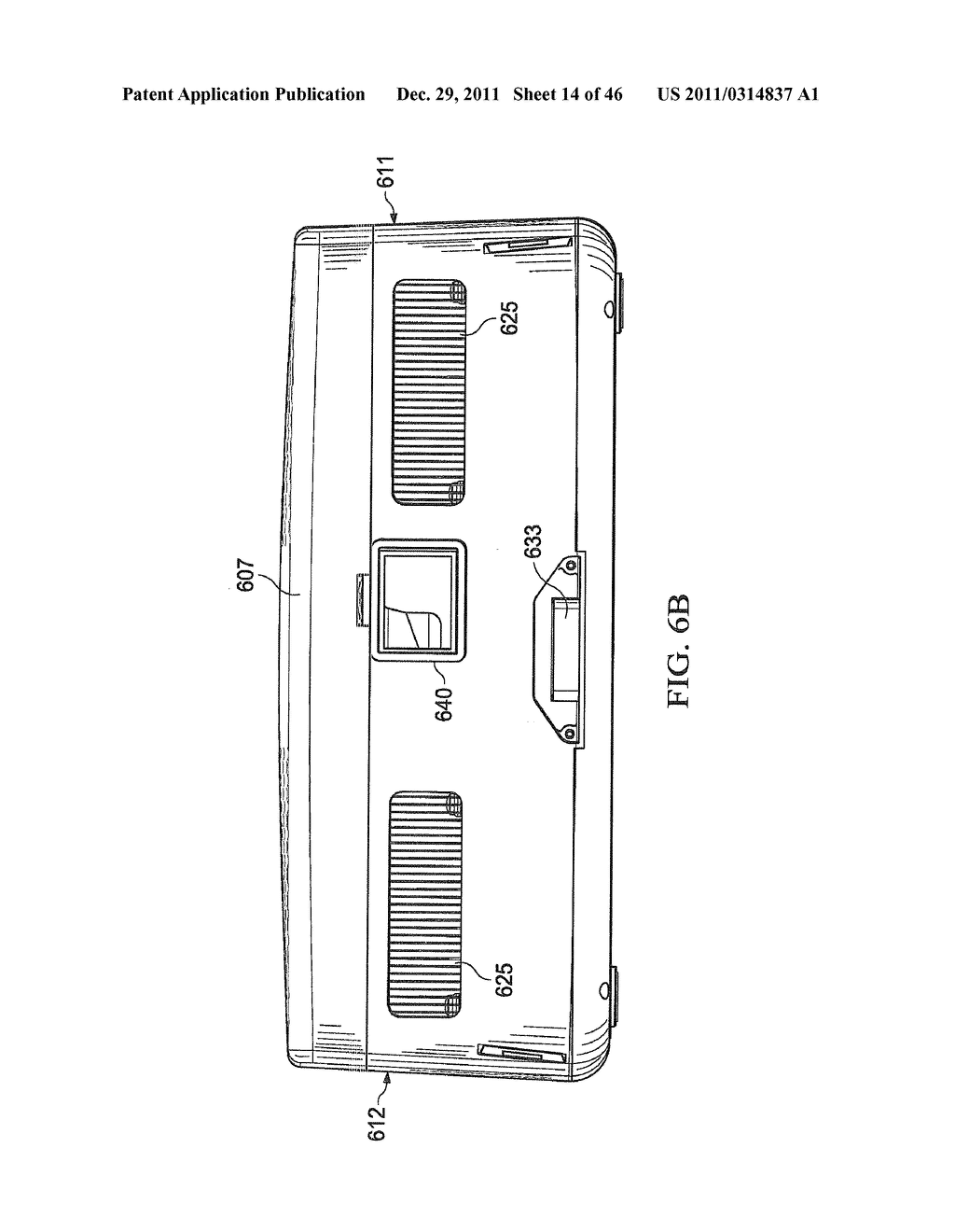 SYSTEM AND METHOD FOR THERMOELECTRIC PERSONAL COMFORT CONTROLLED BEDDING - diagram, schematic, and image 15