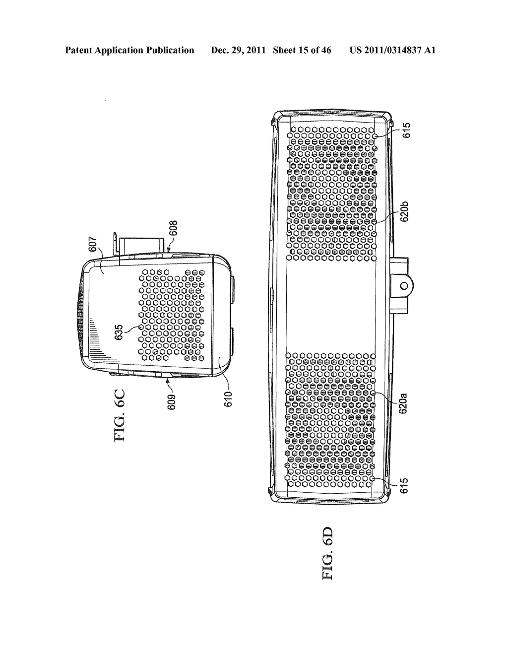 SYSTEM AND METHOD FOR THERMOELECTRIC PERSONAL COMFORT CONTROLLED BEDDING - diagram, schematic, and image 16