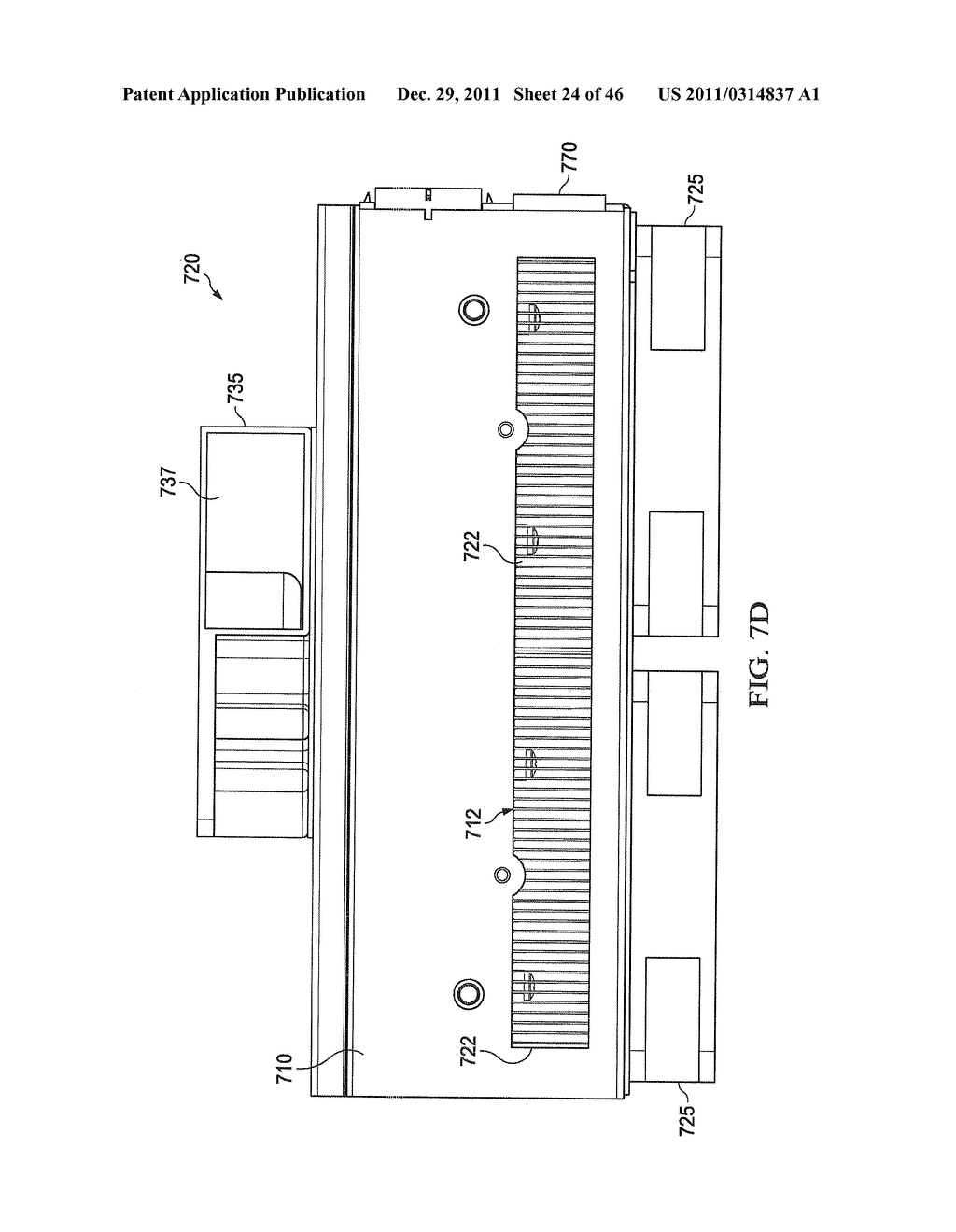 SYSTEM AND METHOD FOR THERMOELECTRIC PERSONAL COMFORT CONTROLLED BEDDING - diagram, schematic, and image 25