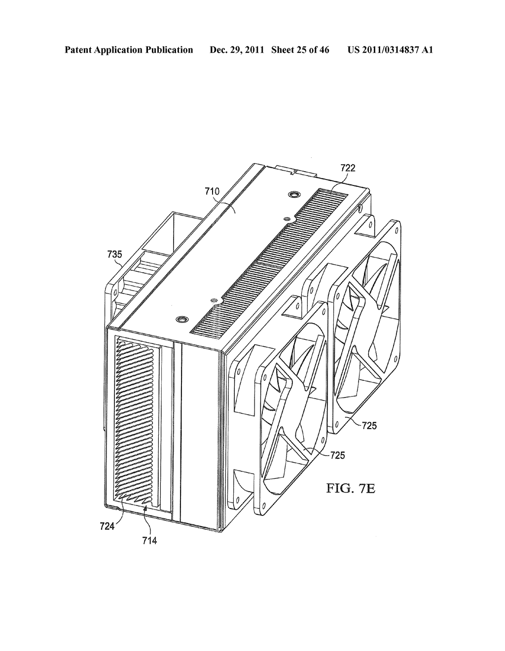 SYSTEM AND METHOD FOR THERMOELECTRIC PERSONAL COMFORT CONTROLLED BEDDING - diagram, schematic, and image 26