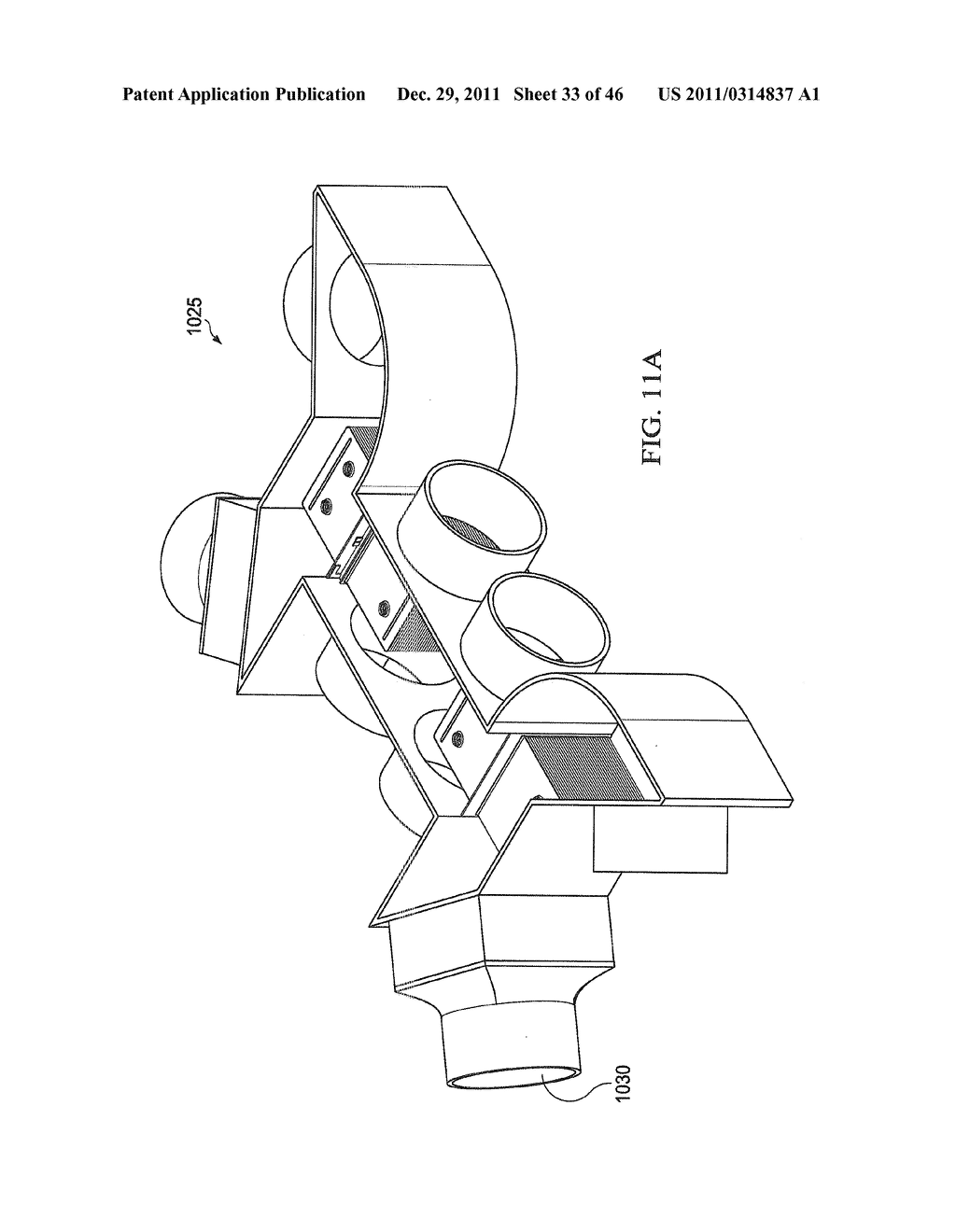 SYSTEM AND METHOD FOR THERMOELECTRIC PERSONAL COMFORT CONTROLLED BEDDING - diagram, schematic, and image 34