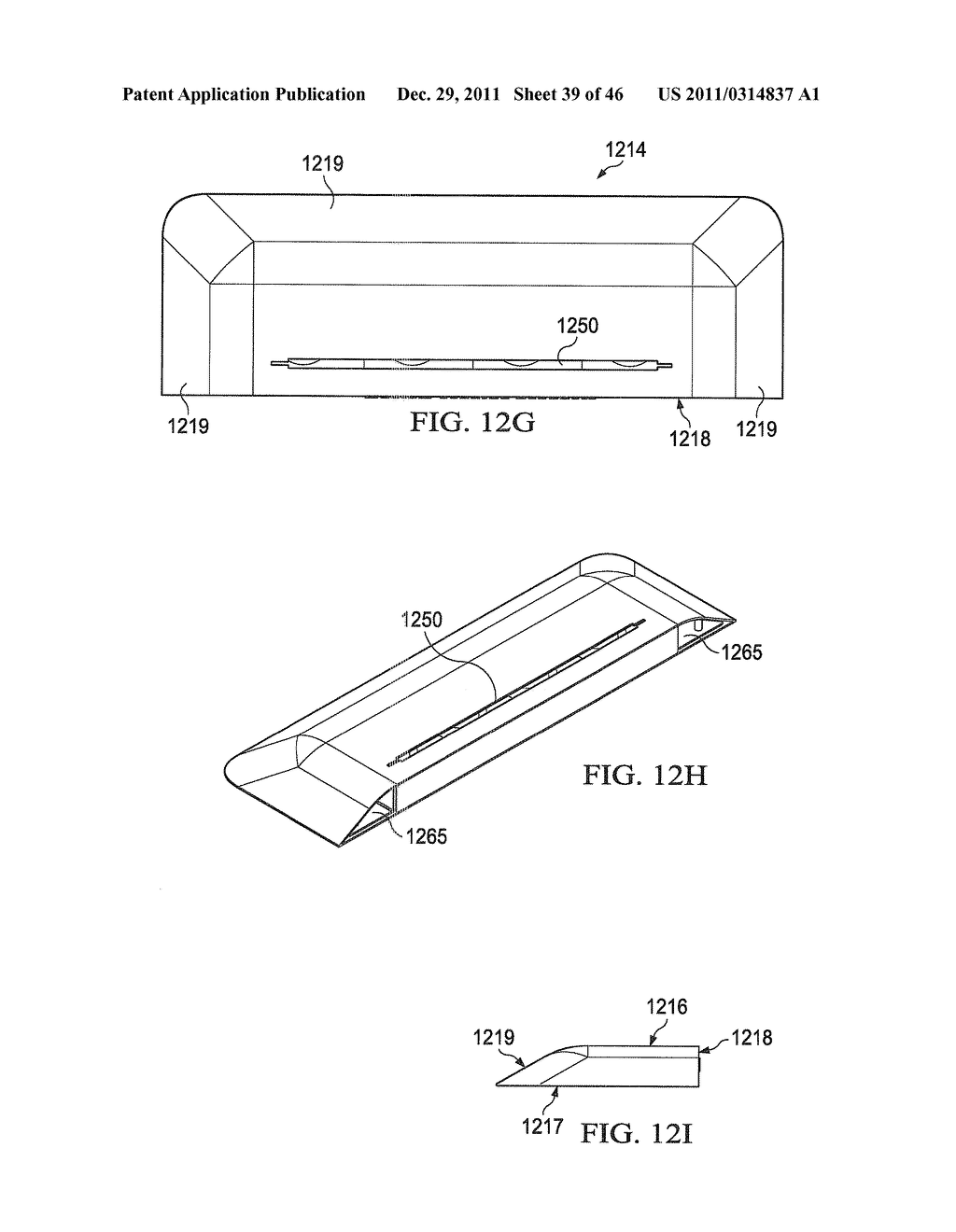 SYSTEM AND METHOD FOR THERMOELECTRIC PERSONAL COMFORT CONTROLLED BEDDING - diagram, schematic, and image 40