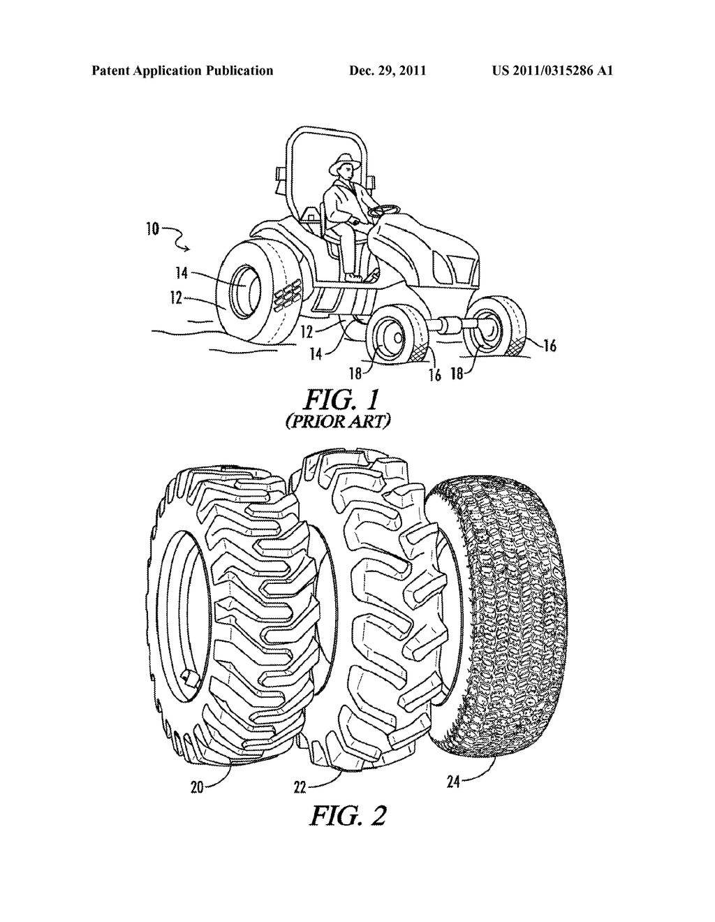 1478100 2017 additionally Tractor Tires Diagram also Tire Width Definition besides Car Suspension Diagram in addition Health. on tire sizes explained diagram