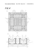 Multiple Patterning Wiring Board, Wiring Board Wiring Board and Electronic     Apparatus diagram and image
