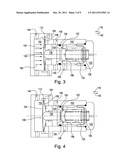 SELECTABLE VALVE ASSEMBLY FOR A VEHICLE TRANSMISSION diagram and image