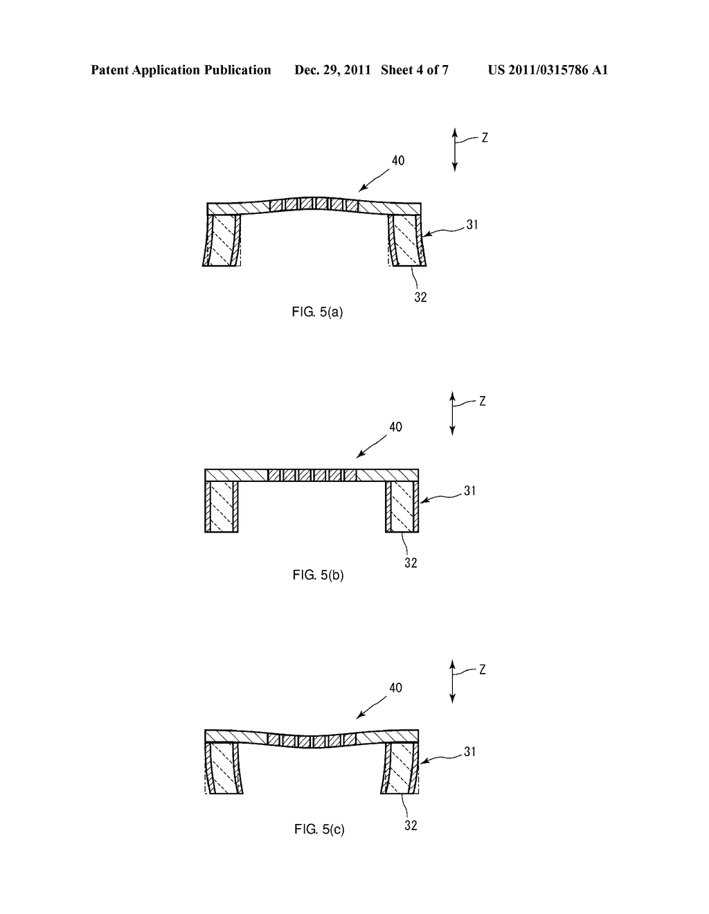 Atomizing Unit and Atomizer Including the Same - diagram, schematic, and image 05