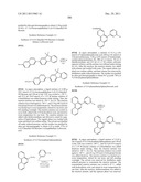 MATERIAL FOR ORGANIC ELECTROLUMINESCENT ELEMENT, AND ORGANIC     ELECTROLUMINESCENT ELEMENT diagram and image