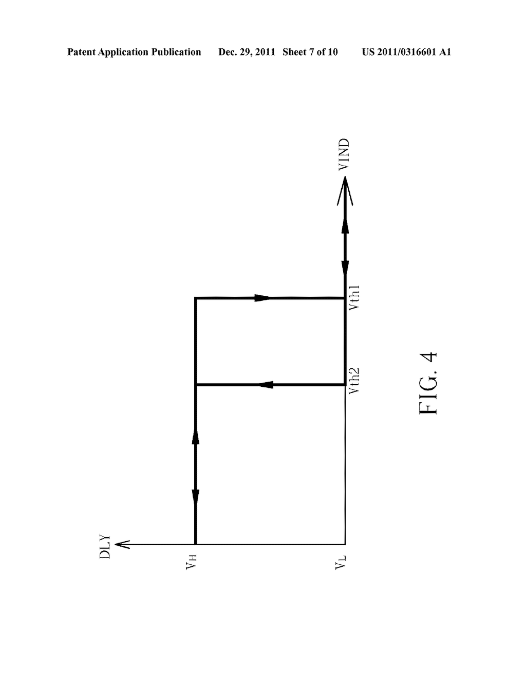 Method and Device for Delaying Activation Timing of Output Device - diagram, schematic, and image 08