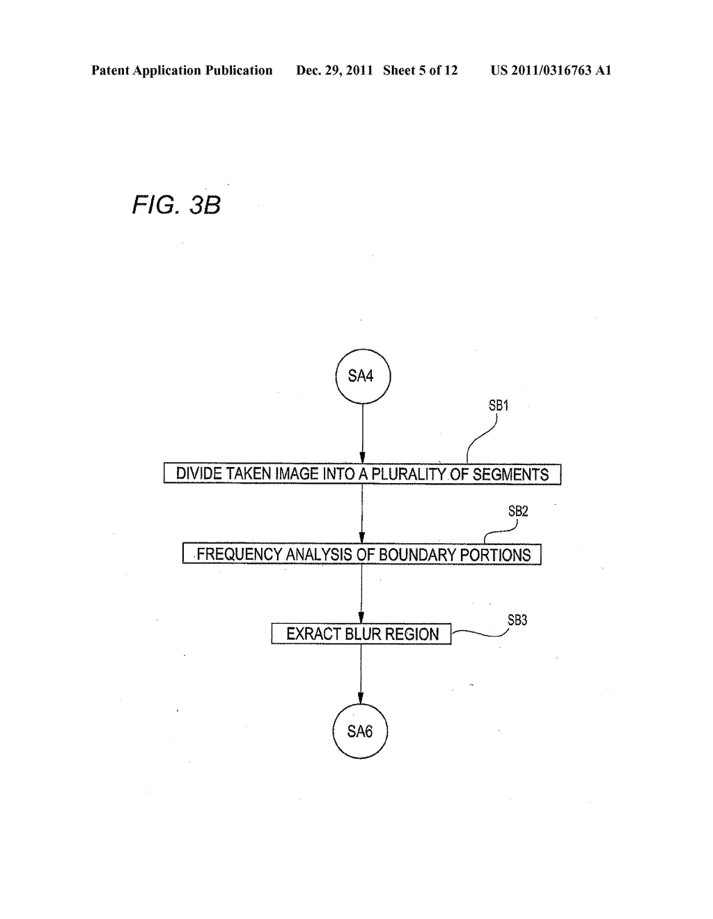 HEAD-MOUNTED DISPLAY APPARATUS, IMAGE CONTROL METHOD AND IMAGE CONTROL     PROGRAM - diagram, schematic, and image 06