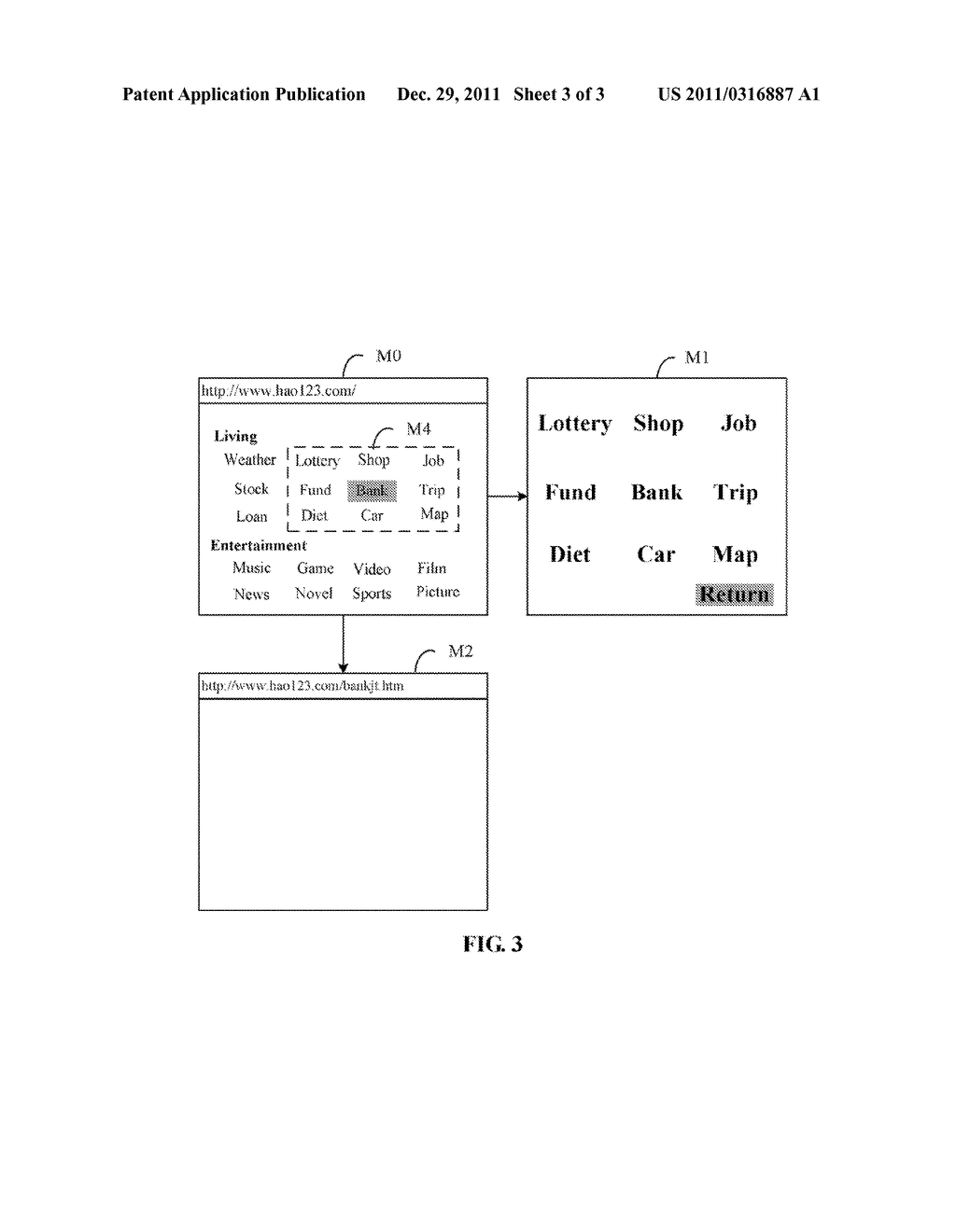 ELECTRONIC DEVICE WITH A TOUCH SCREEN AND TOUCH OPERATION CONTROL METHOD     UTILIZED THEREBY - diagram, schematic, and image 04