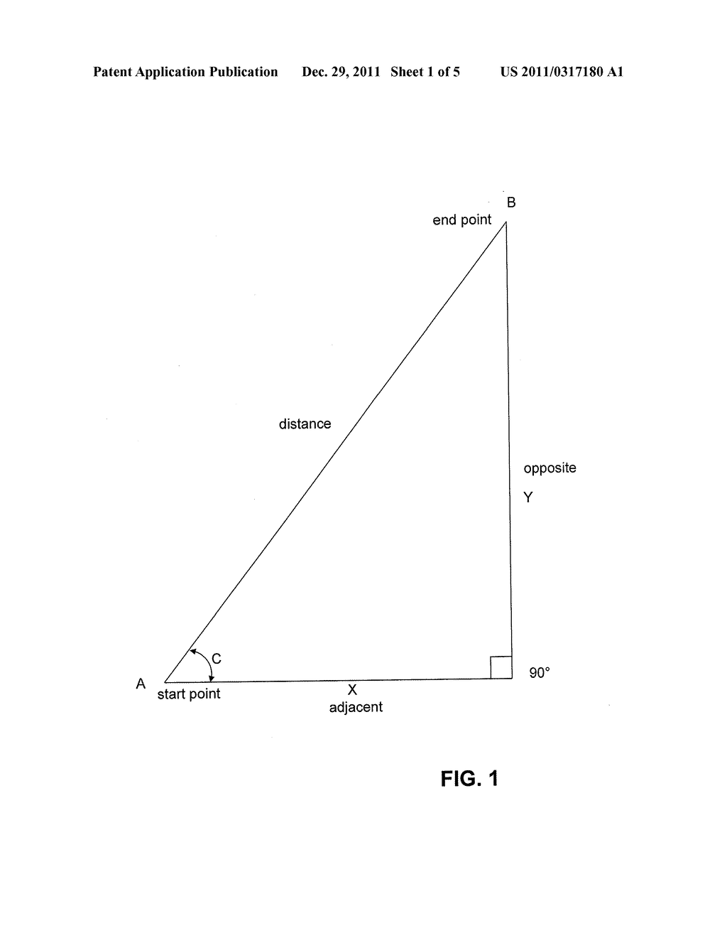 SYSTEMS AND METHODS FOR IMPROVING PERFORMANCE OF TRIGONOMETRIC AND     DISTANCE FUNCTION CALCULATIONS DURING PRINTING AND DISPLAY - diagram, schematic, and image 02