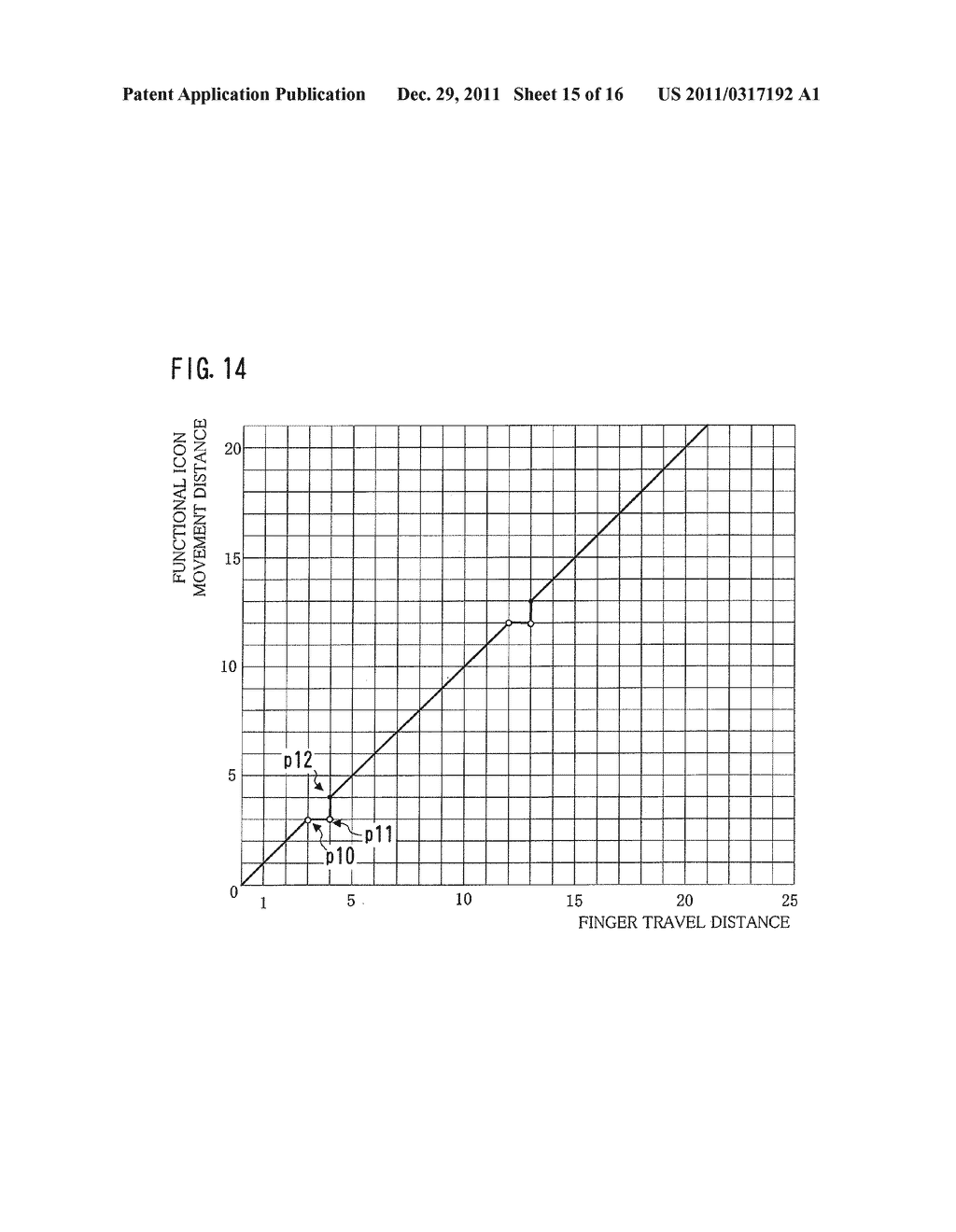 IMAGE PROCESSING APPARATUS, METHOD FOR DISPLAYING INTERFACE SCREEN, AND     COMPUTER-READABLE STORAGE MEDIUM FOR COMPUTER PROGRAM - diagram, schematic, and image 16