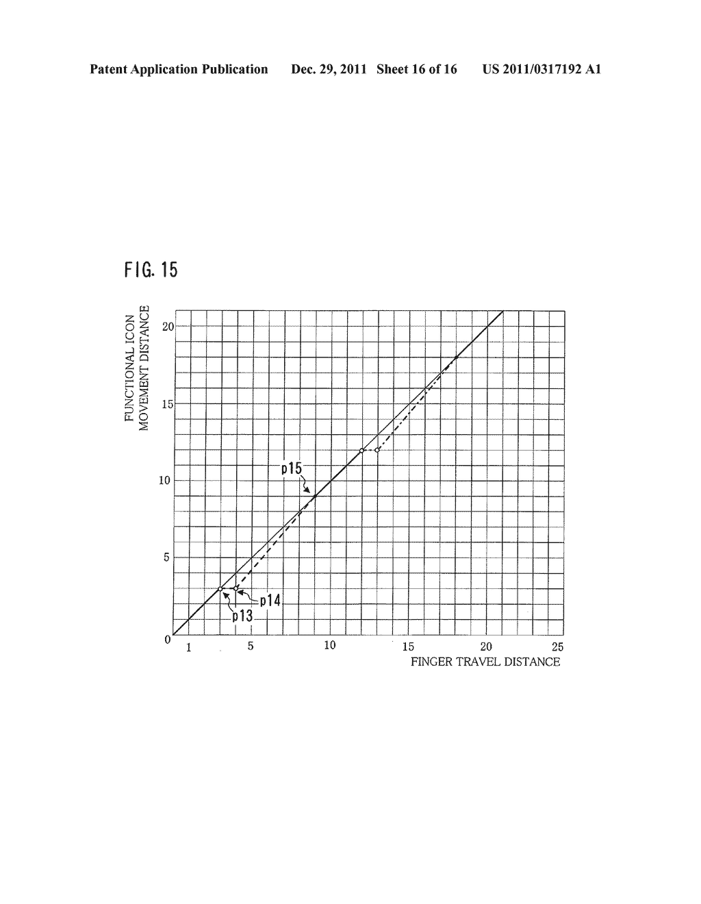 IMAGE PROCESSING APPARATUS, METHOD FOR DISPLAYING INTERFACE SCREEN, AND     COMPUTER-READABLE STORAGE MEDIUM FOR COMPUTER PROGRAM - diagram, schematic, and image 17