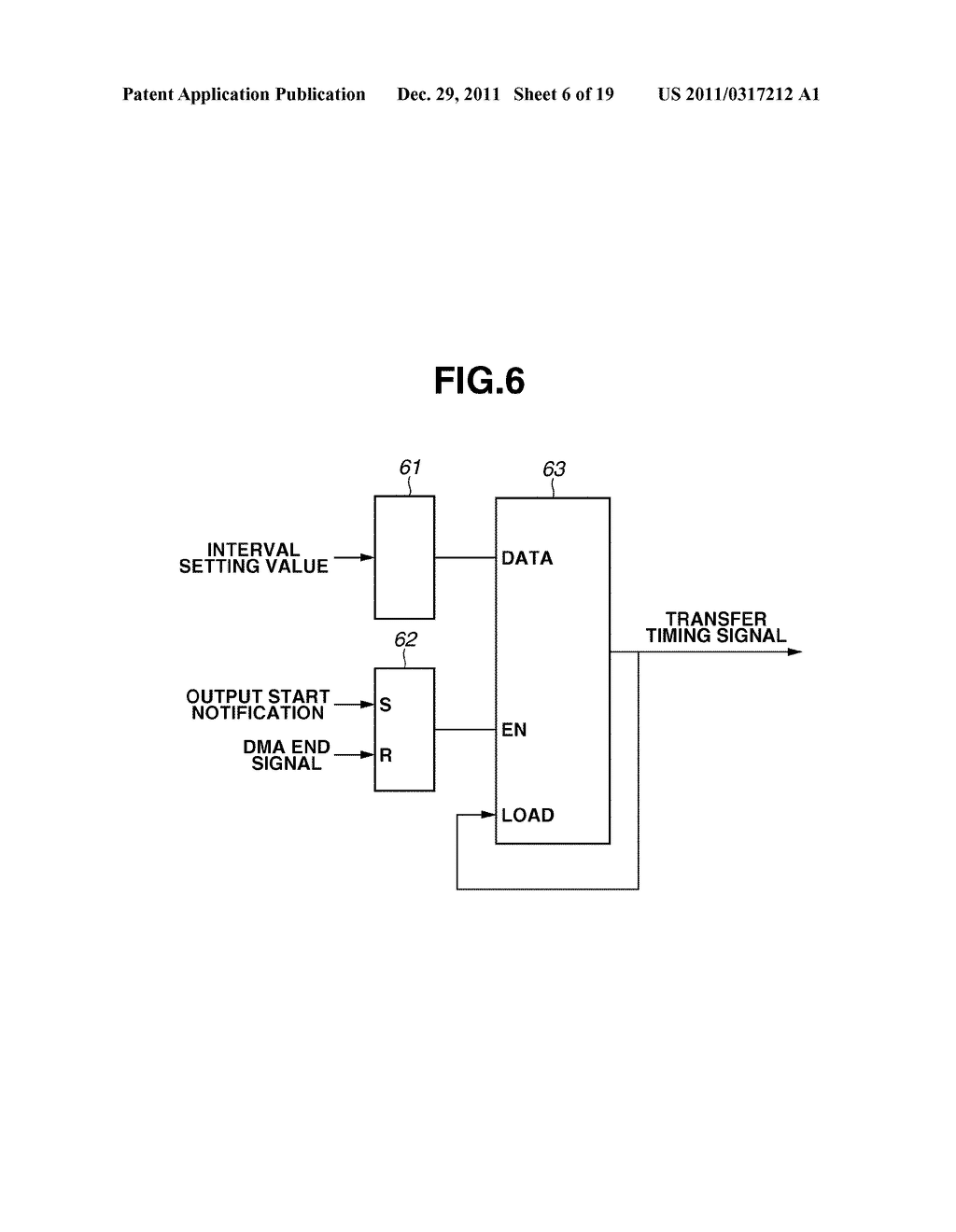 INFORMATION PROCESSING APPARATUS, IMAGE OUTPUT APPARATUS, INFORMATION     PROCESSING METHOD, AND STORAGE MEDIUM STORING PROGRAM - diagram, schematic, and image 07