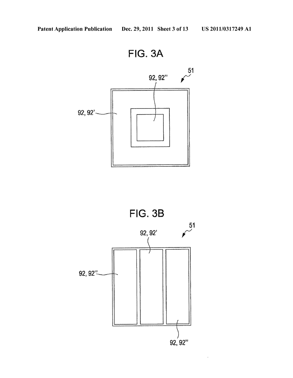 DISPLAY DEVICE AND ELECTRONIC APPARATUS - diagram, schematic, and image 04