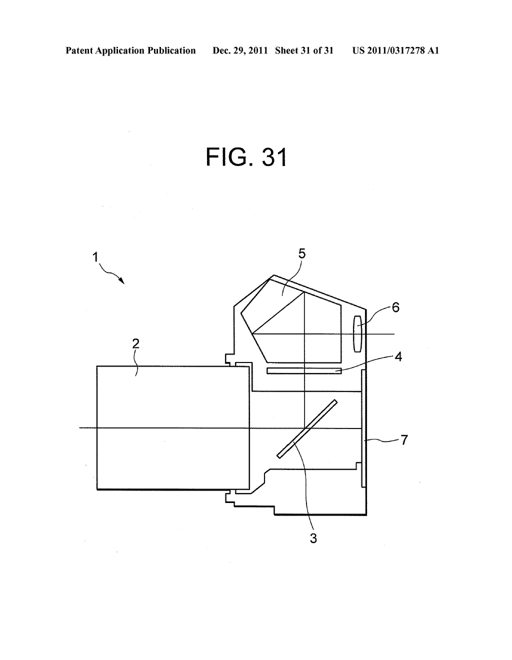 ZOOM LENS, IMAGING APPARATUS, AND METHOD FOR MANUFACTURING ZOOM LENS - diagram, schematic, and image 32