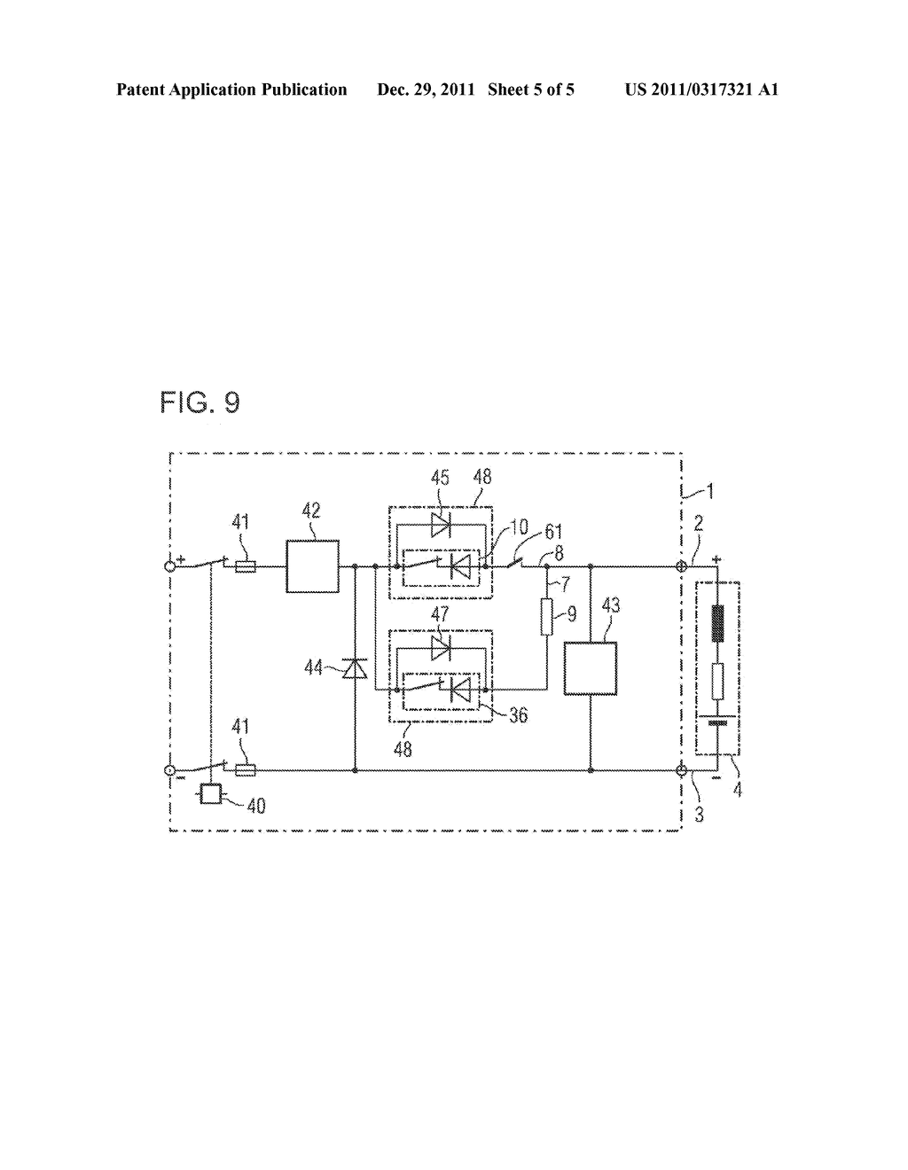 SHORT CIRCUIT PROTECTION DEVICE AND SWITCHGEAR ASSEMBLY HAVING SUCH ...