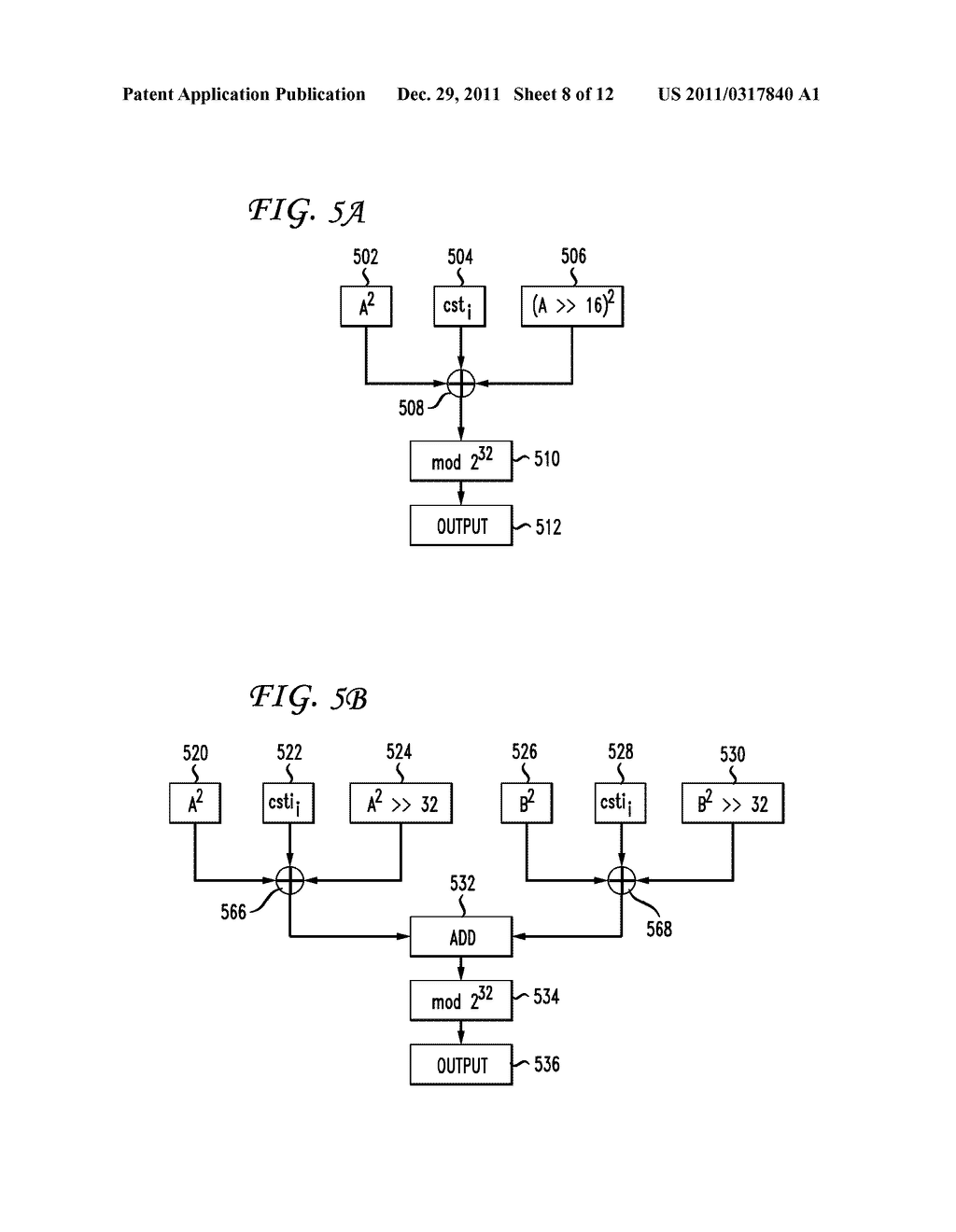 SYSTEM AND METHOD OF PERFORMING AUTHENTICATION - diagram, schematic, and image 09