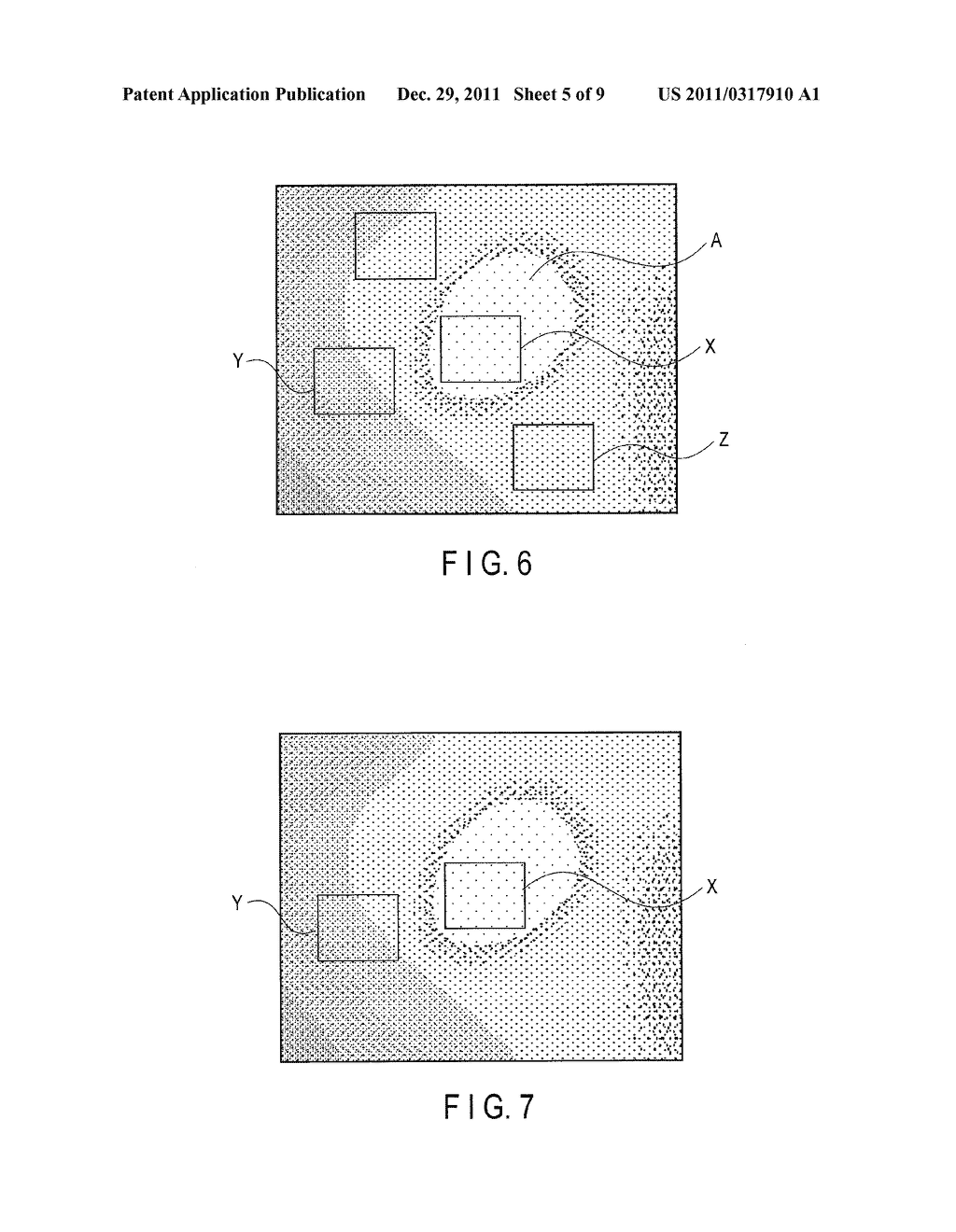 IMAGE ANALYSIS METHOD AND IMAGE ANALYSIS APPARATUS - diagram, schematic, and image 06